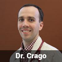 Dr-Crago
